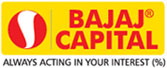 Bajaj Capital Limited: Always Acting in Your Interest (%)
